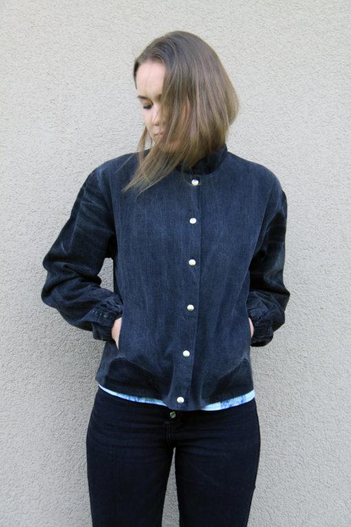 Bomber Jacket size S